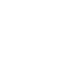 The Yoga Studio at On-Point Health & Wellness Center